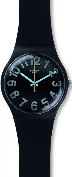 SUOB133 - zegarek męski - duże 3