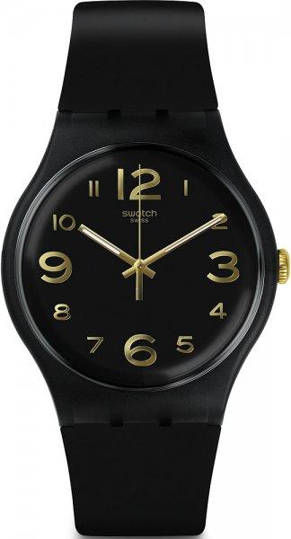 Zegarek Swatch SUOB138 - duże 1