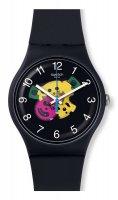 zegarek Patchwork Swatch SUOB140