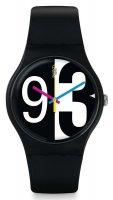 zegarek Zoomzang Swatch SUOB141