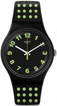 zegarek Swatch SUOB147