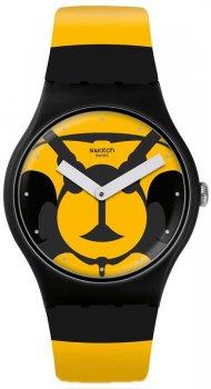 zegarek damski Swatch SUOB149