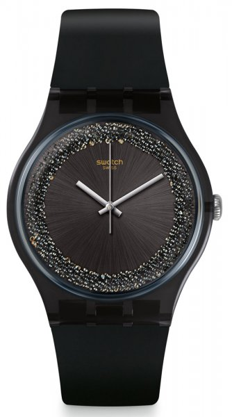 Zegarek Swatch SUOB156 - duże 1