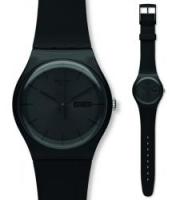 Zegarek Swatch  SUOB702