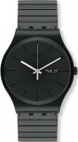 Zegarek męski Swatch originals new gent SUOB708A - duże 1