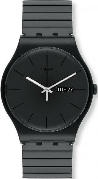 Zegarek Swatch SUOB708A - duże 1