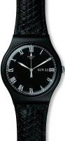 Zegarek męski Swatch originals new gent SUOB710 - duże 1
