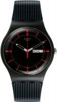 zegarek Swatch SUOB714