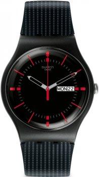 zegarek unisex Swatch SUOB714