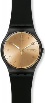 zegarek unisex Swatch SUOB716