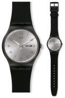 Zegarek unisex Swatch originals new gent SUOB717 - duże 1