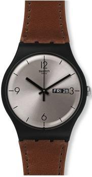 zegarek unisex Swatch SUOB721