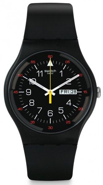 Swatch SUOB724 Originals Yokorace