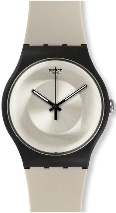 Zegarek Swatch SUOC104 - duże 1