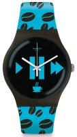 zegarek Swatch SUOC106