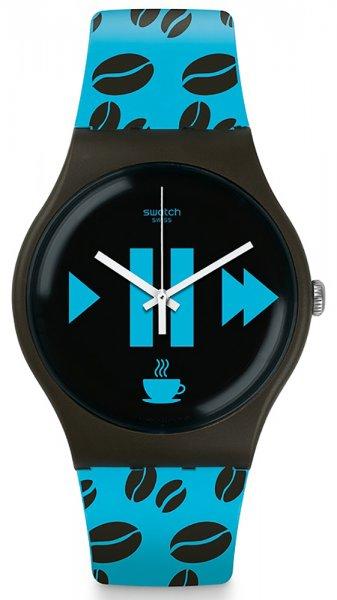 SUOC106 - zegarek damski - duże 3