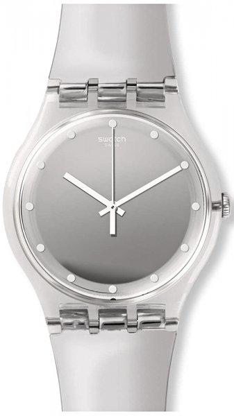 Zegarek Swatch SUOK121 - duże 1