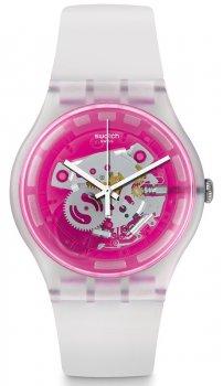 zegarek damski Swatch SUOK130