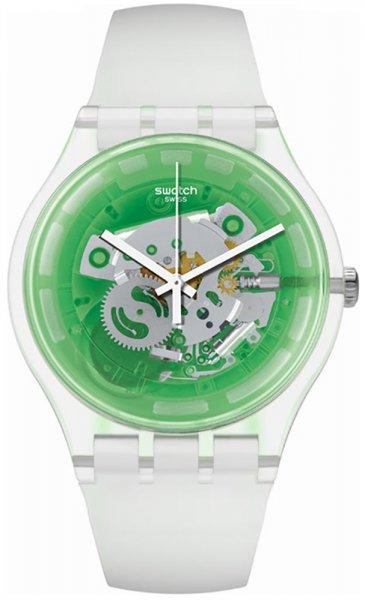Zegarek Swatch SUOK131 - duże 1