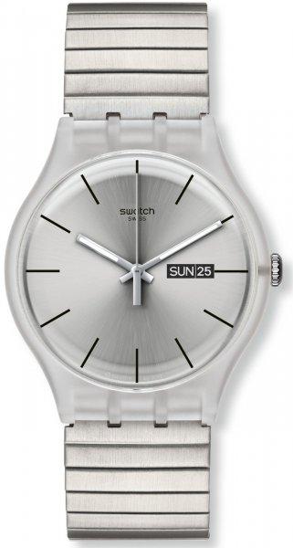 SUOK700A - zegarek męski - duże 3