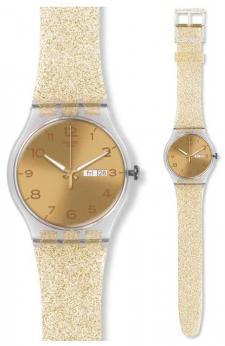 zegarek Swatch SUOK704