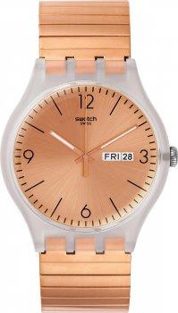 zegarek Swatch SUOK707A