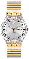 zegarek Distinguo Swatch SUOK708B