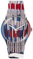 zegarek Swatch SUOM101
