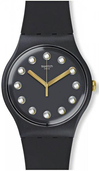 SUOM104 - zegarek damski - duże 3