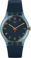 Zegarek męski Swatch originals new gent SUOM105 - duże 1