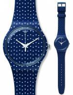 zegarek Swatch SUON106
