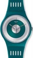 Zegarek męski Swatch originals new gent SUON114 - duże 1