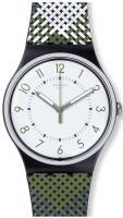 Zegarek męski Swatch originals new gent SUON115 - duże 1