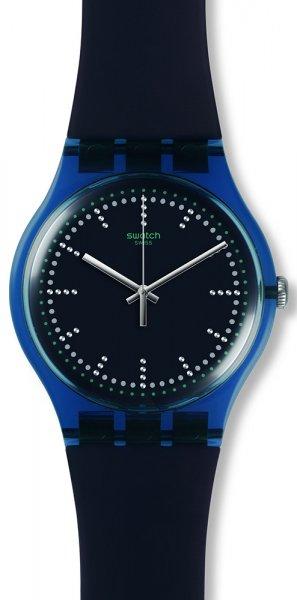 Zegarek Swatch SUON121 - duże 1