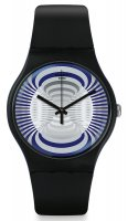 zegarek Microsillon Swatch SUON124