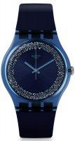 Zegarek damski Swatch originals SUON134 - duże 1