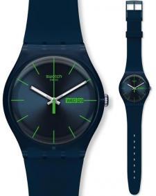 zegarek unisex Swatch SUON700