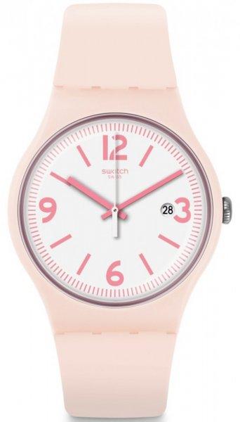 Zegarek Swatch SUOP400 - duże 1
