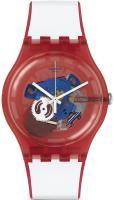 zegarek Swatch SUOR102