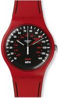 zegarek Swatch SUOR104