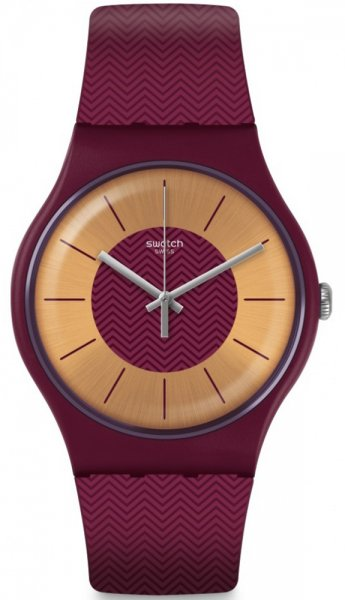 Zegarek Swatch SUOR110 - duże 1