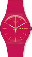 Zegarek Swatch  SUOR704