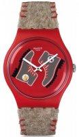 zegarek Randonneuer Swatch SUOR708