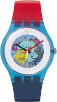 zegarek Swatch SUOS101