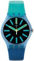 zegarek Flashwheel Swatch SUOS105