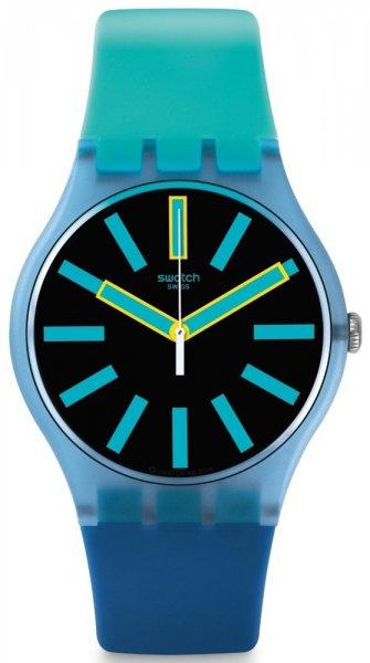 Swatch SUOS105 Originals Flashwheel