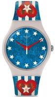 zegarek Swatch SUOT101