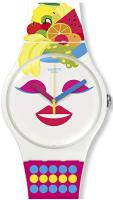 zegarek SO FRUTTI Swatch SUOW121