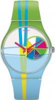 zegarek CAIPI Swatch SUOW124