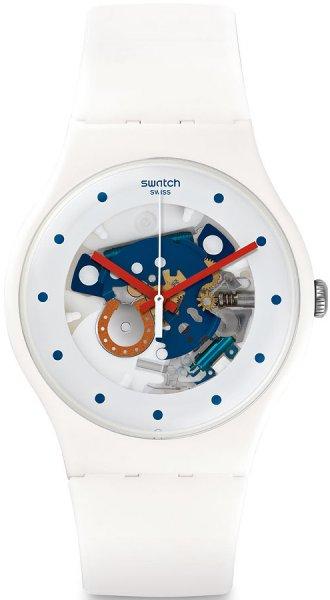 Zegarek Swatch SUOW129 - duże 1